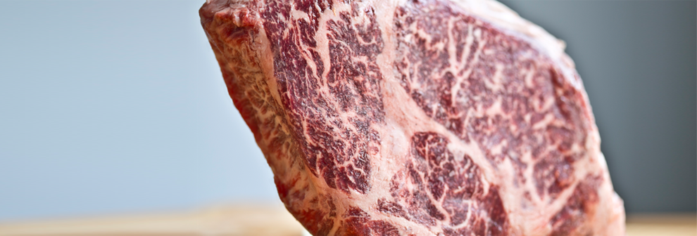 Buy Japanese Wagyu Beef in the UK | Fine Food Specialist