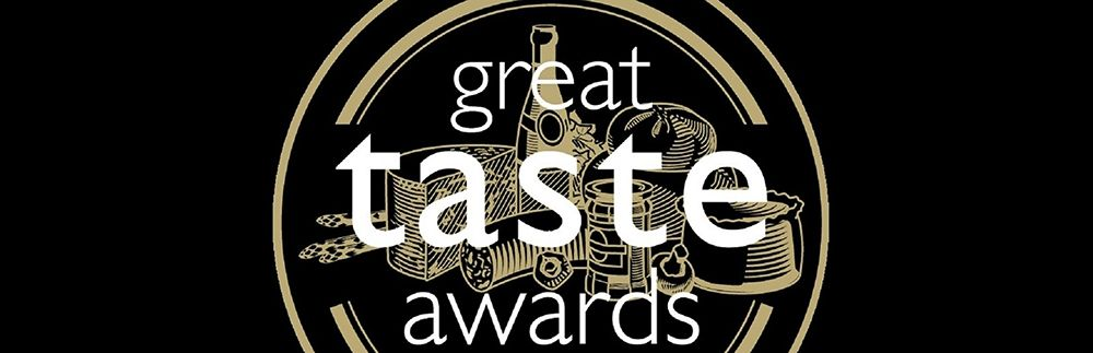 Great Taste Award Products