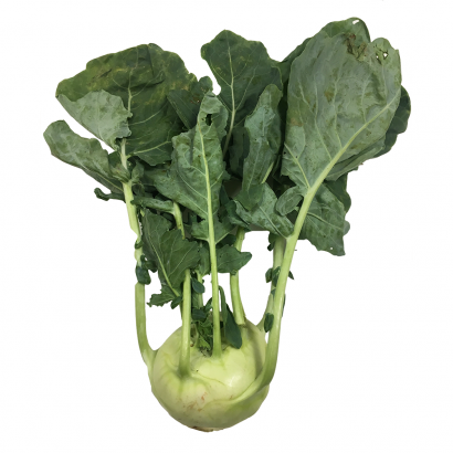 Buy Kohlrabi Online In London Uk